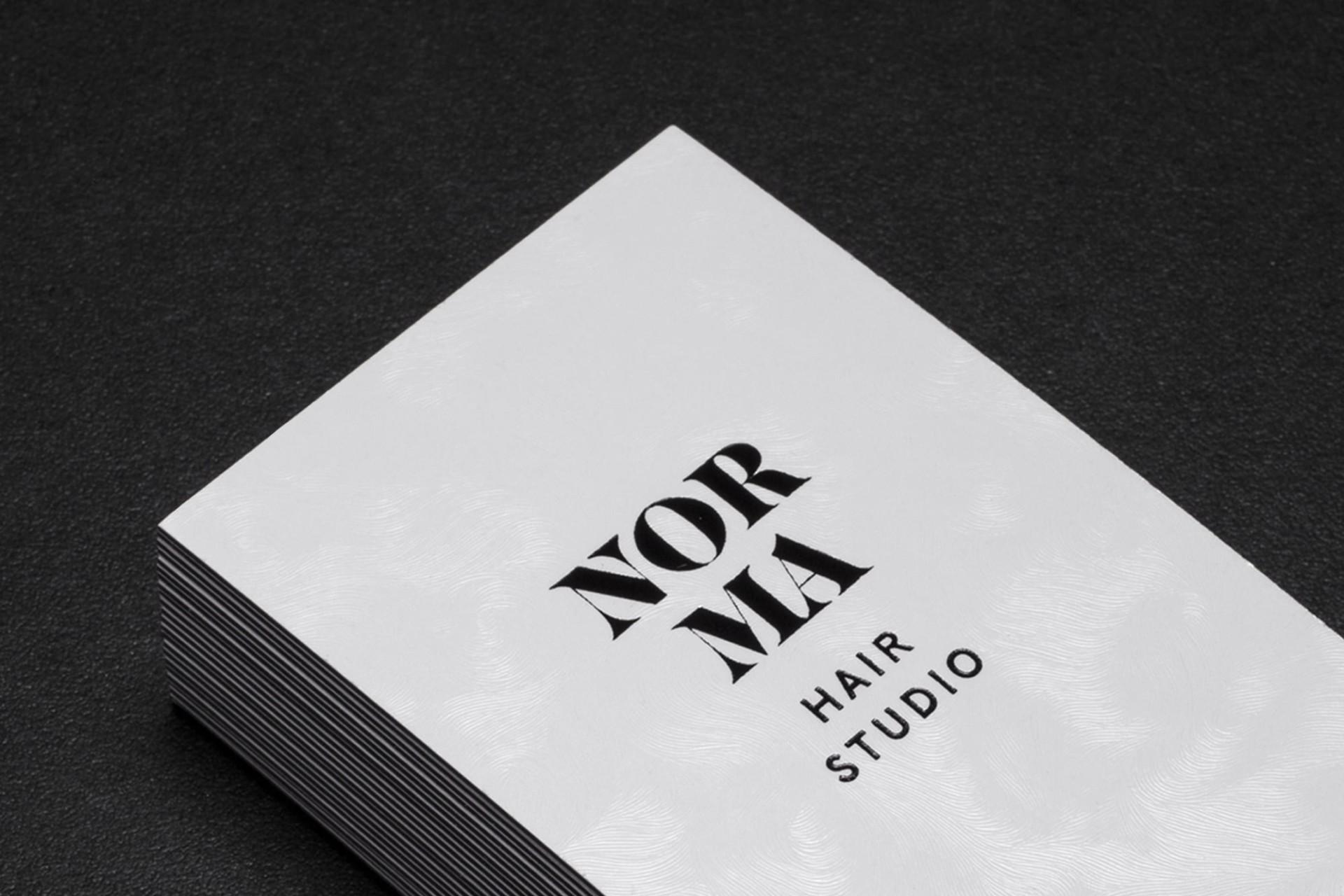 Eremo Norma Hair Studio